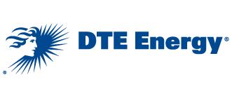 dte-logo