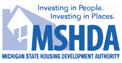 mshda-logo-large