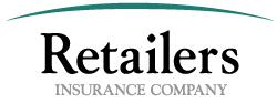 retailers-insurance1