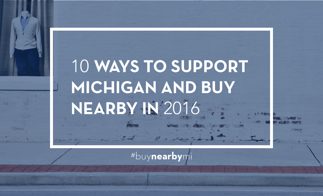Buynearby Supportmi 2016 Header