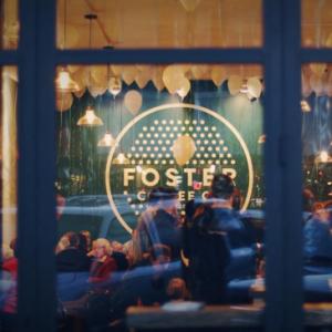 Fostercoffee 2
