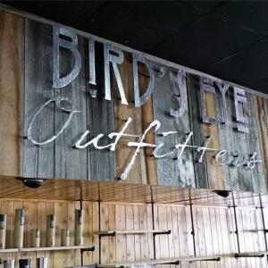 Birdseye 1