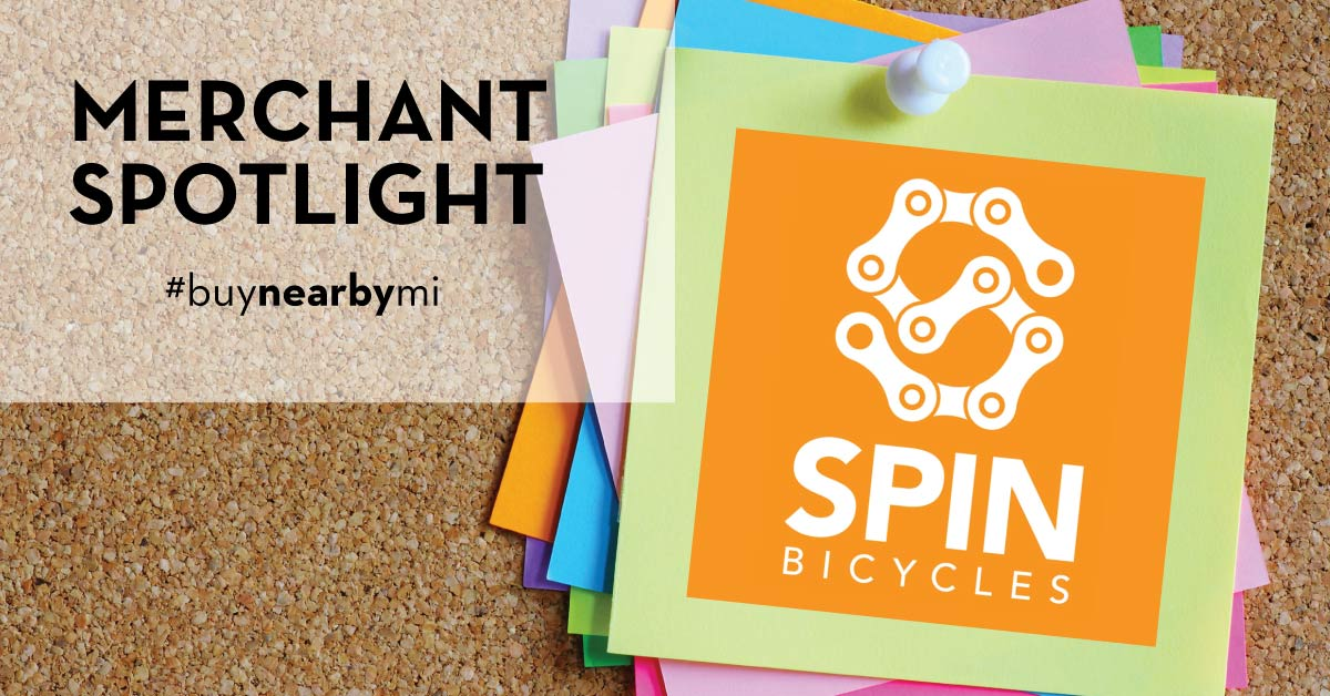 Merchantspotlight Spin